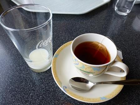アクアヴィラ朝食35