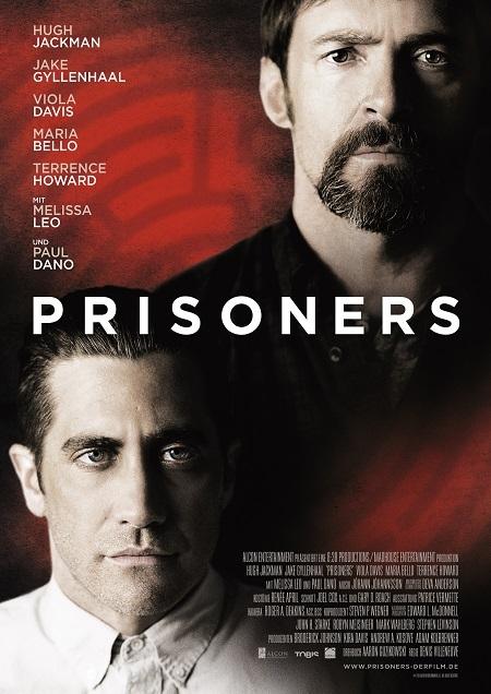 Prisoners1.jpg
