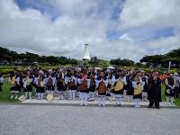 沖縄写真_170625_0031