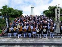 沖縄写真_170625_0033