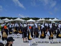 沖縄写真_170625_0035