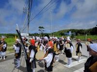沖縄写真_170625_0045