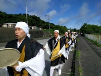 沖縄写真_170625_0067
