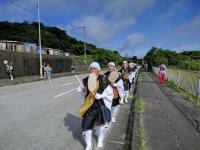 沖縄写真_170625_0075