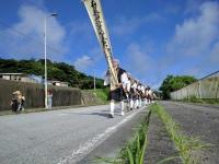 沖縄写真_170625_0118
