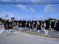 沖縄写真_170625_0044