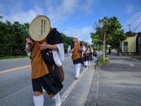 沖縄写真_170625_0104
