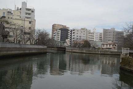 2017-03-04_29.jpg