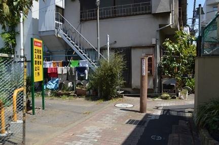 2017-04-30_32.jpg