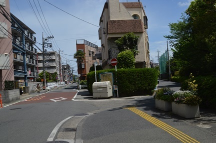 2017-05-04_34.jpg