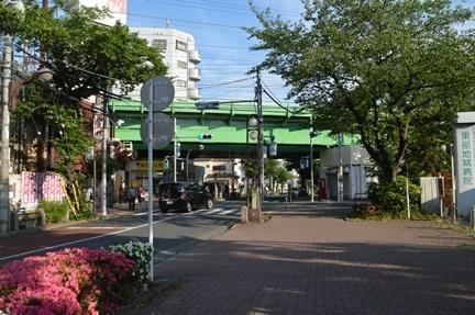 2017-05-27_96.jpg