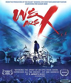 "『X JAPAN』 6/9に""緊急""記者会見! YOSHIKIも電話で生出演"