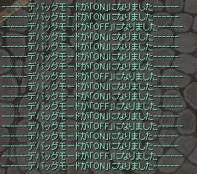 C_7f4-VU0AAth-r.jpg