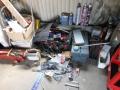 収納型工具箱 1