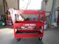 収納型工具箱 2