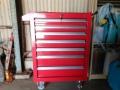 収納型工具箱 3