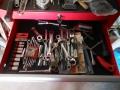 収納型工具箱 5