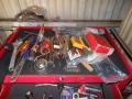 収納型工具箱 7