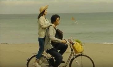 hirugao2_20170618162651a2b.jpg
