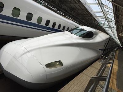 IMG_2025新幹線