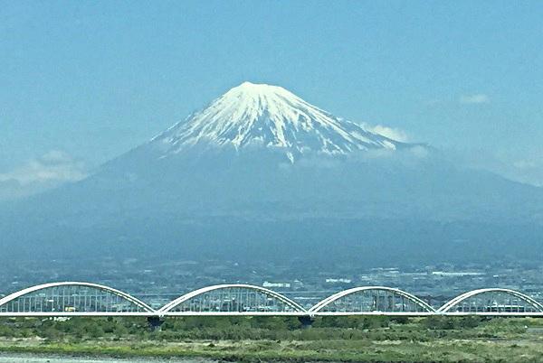 IMG_2057富士山