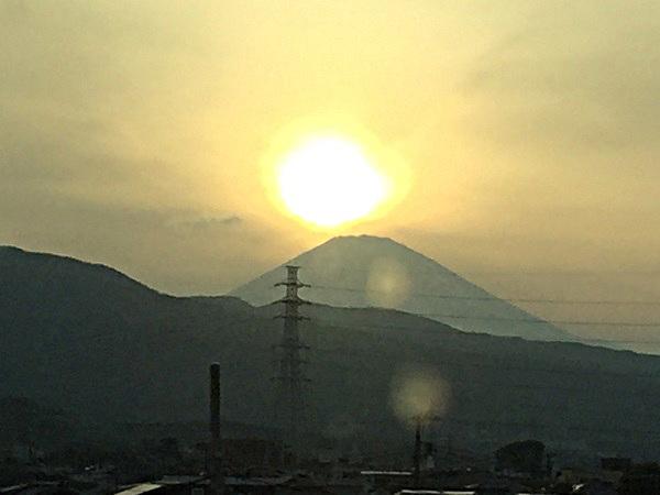 IMG_2061富士山