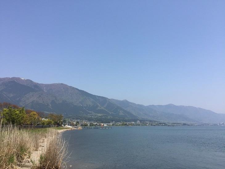 IMG_2073琵琶湖