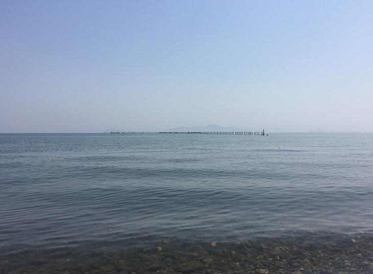 IMG_2075琵琶湖