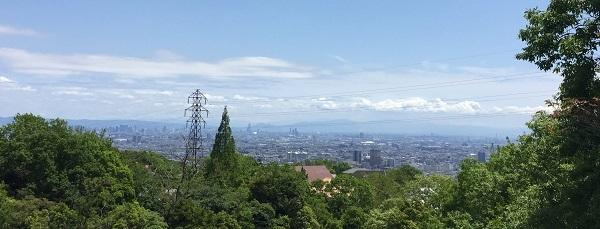 IMG_214大阪