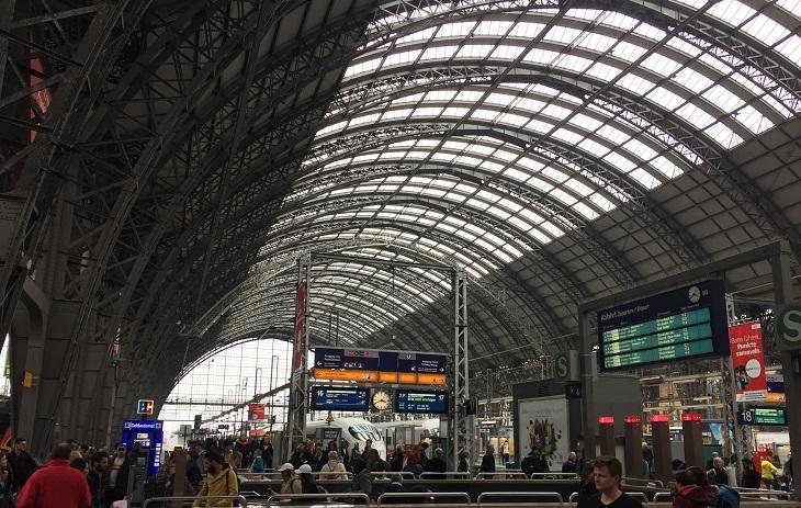 IMG_2168駅