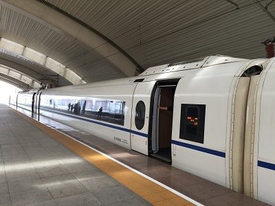 IMG_2262新幹線
