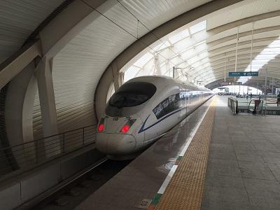 IMG_2264新幹線