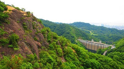 IMG_4175石井ダム