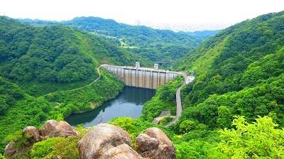IMG_4168石井ダム