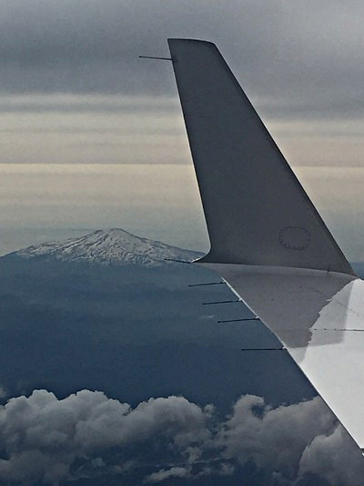 IMG_2315鳥海山