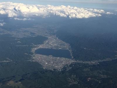 IMG_2321諏訪湖