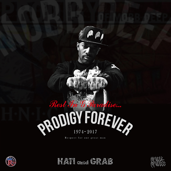 prodigy forever_s