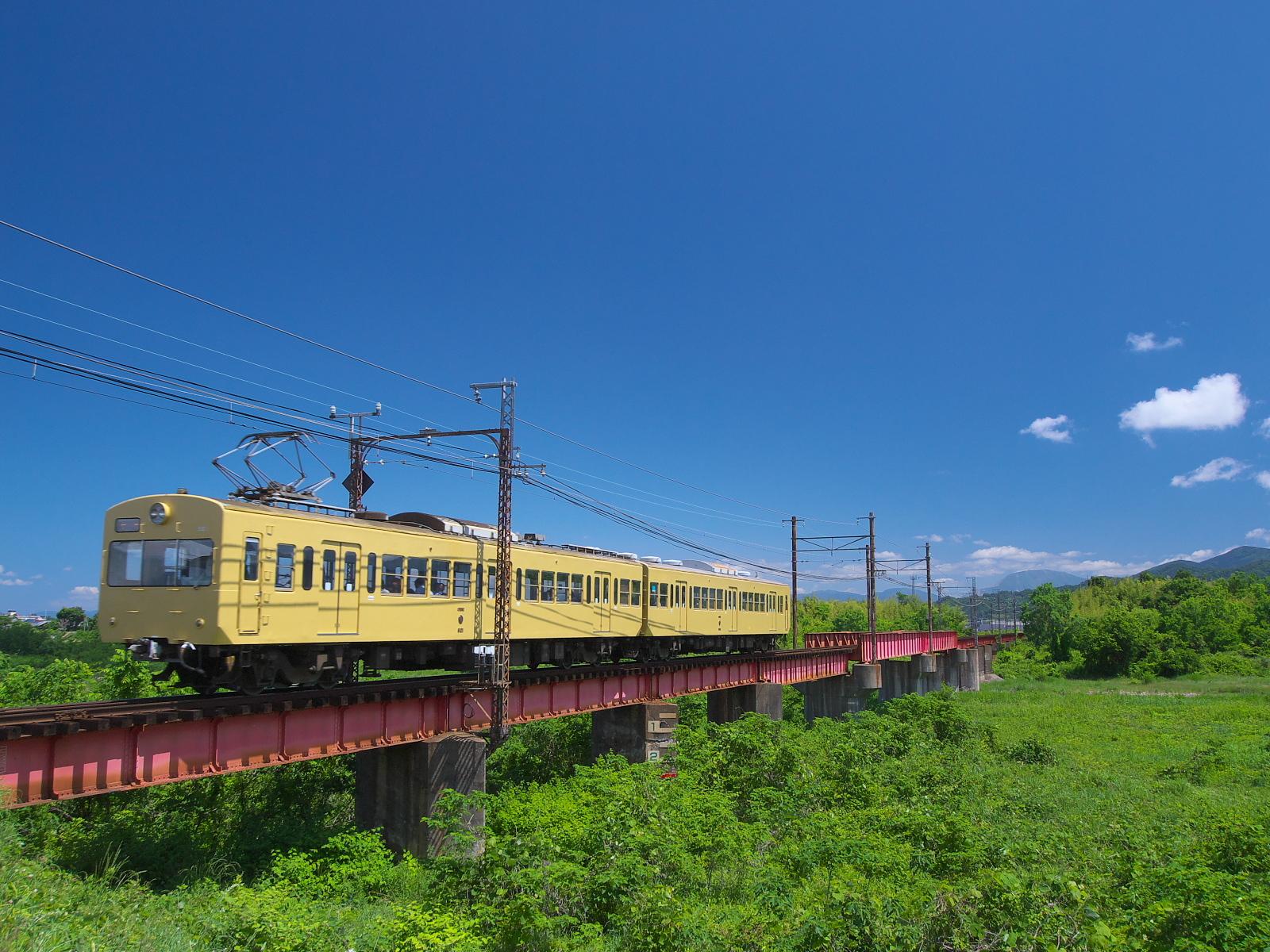 P5280095.jpg