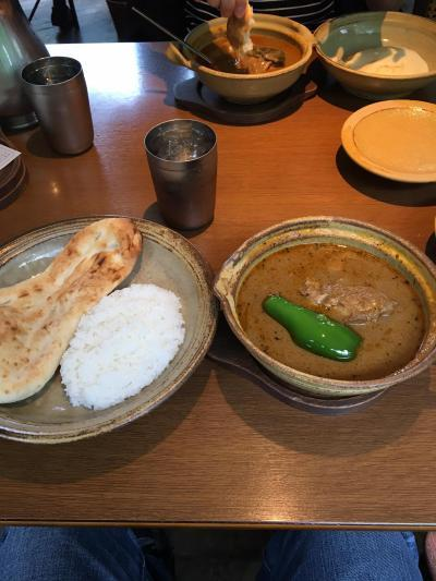 chikin_kari_convert_20170613085845.jpg