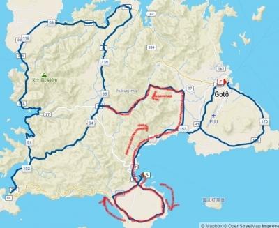 bike-33km.jpg