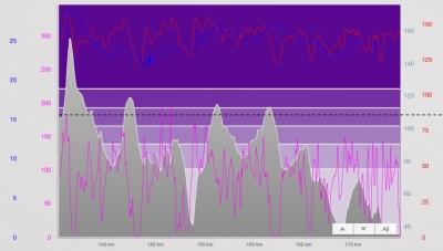 bike-finish-HR.jpg