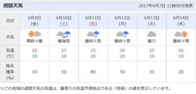 goto-weather_20170607154506e0b.jpg