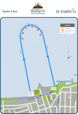 map-long-course-swim-1-610x895.png