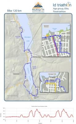 map-triathlon-LC-bike-v3.jpg