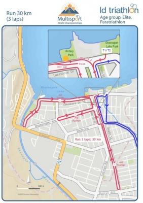 map-triathlon-LC-run-v3-610x864.jpg