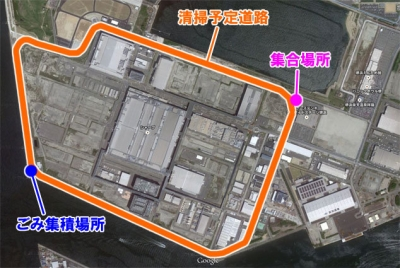 sakaihama10.jpg