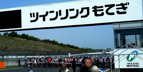 0503マラソン