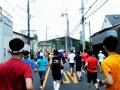 鹿沼さつきマラソン06