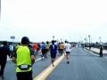 鹿沼さつきマラソン07