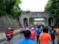 鹿沼さつきマラソン08